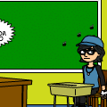 Escola de Poderes