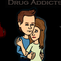 Drug Addicts