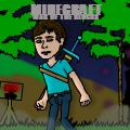 Minecraft:War of the blocks
