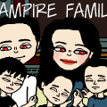 Vampire Family