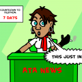 ATA News 1