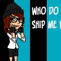 Who do you ship me with?