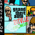 GTA: Bitville Chronicles