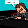 TotD: Take-Out