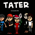  taer has advanturs
