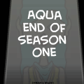 End of Season One
