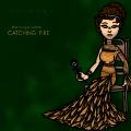 Johanna - THG