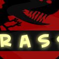 'Jurassic'