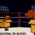 TotD: Box 2