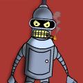 Bender.