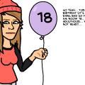 lolz 18