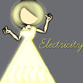 Electricity - ish