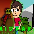 Aidraxa: Season One