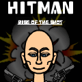 Hitman: rise of the the shot