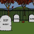 'October 5th, 2011'