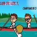 El club de los 7