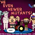 TotD: Mutants