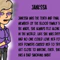 ~Janessa~