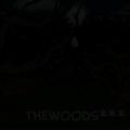 TheWoods***