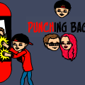 Punching Bag (ON HOLD)