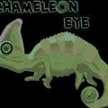 Chameleon Eye 1