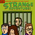 'Adventuremag'