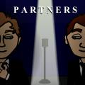 Partners [1]