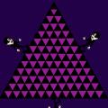 Pyramid of Tancid