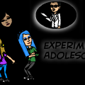 Experimental adolescent
