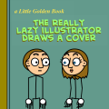 'Golden Book 21'