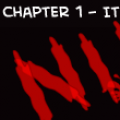 'Chapter 1 - Part 2'