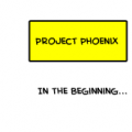 Project Phoenix
