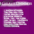 'GraveDigger'