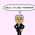 'Wacko Jacko'