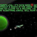 'Space Aces Alpha- 12.5'