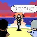 'La Visita de José de Gálvez'