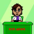 ATA News 5