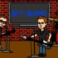 Bit-Band