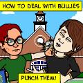 TotD: Punch