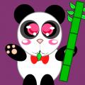 Animalito Mono 1