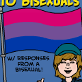 Dumb Things to Say 2 Bisexuals