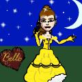 Belle Formal