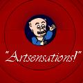 Artsensations