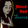 Blood Red Secrets