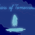 Tears of Tomorrow (FINISHED)