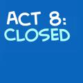 The Rat: Closed