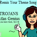 Remix With Your Theme Song!