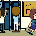 Brurnning the Teacher