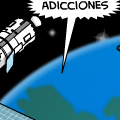 'ADICCION'