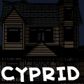 CYPRID COVER